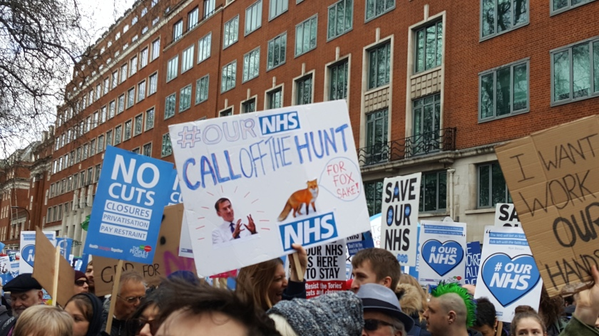 4-3-17-nhs-demo-london