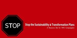 stop stp_985x491