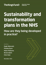 stps_in_the_nhs_cover_image