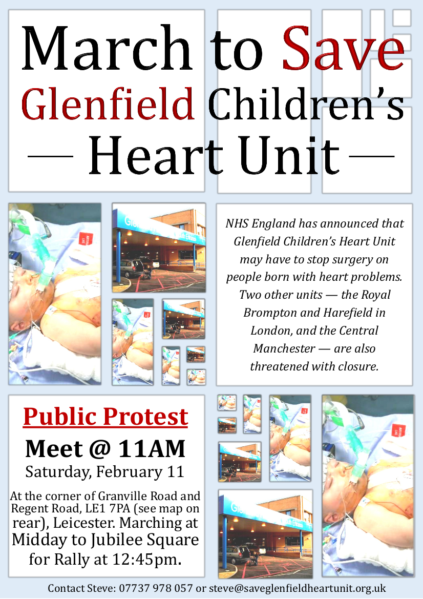 leaflet-for-feb-heart-unit-demos