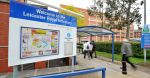 Leicester-Royal-Infirmary